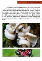 Plantas e Fungos Tóxicos - Page 4