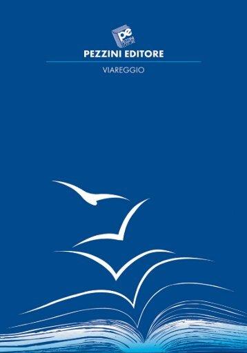 Pezzini Editore Catalogo