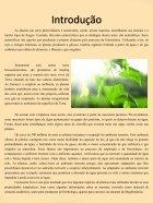 Plantas Terapêuticas - Page 3