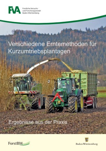 pdf-Download - Forstliche Versuchs