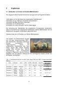 pdf-Download - Forstliche Versuchs - Seite 5
