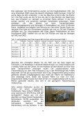 pdf-Download - Forstliche Versuchs - Seite 6
