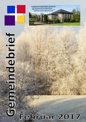 Gemeindebrief_Februar_17_ONLINE