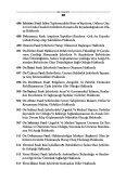 ibn-i Haldun - Mukaddime 2 - Page 7