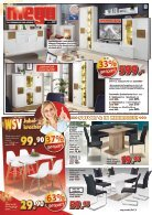 Mega Jubel WSV! - Seite 6