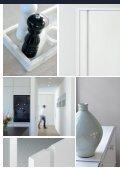 Schöne Türen - Look cool und edel - Page 2