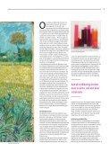 VINCENTS - Page 5