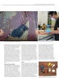 VINCENTS - Page 6