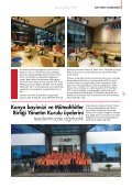 İNTERMOB'DAYDIK! - Page 5