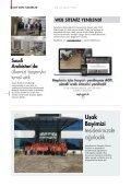 İNTERMOB'DAYDIK! - Page 6