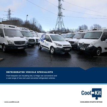 CoolKit-Company-Brochure