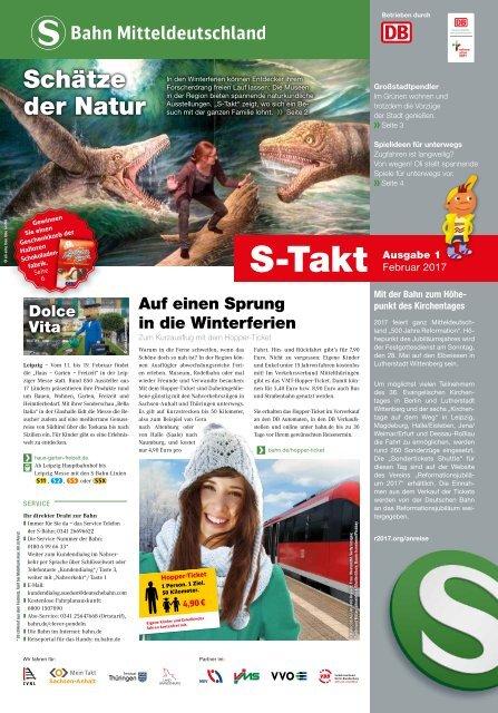 S-Bahn_MD_S-Takt_Feb 17_Web