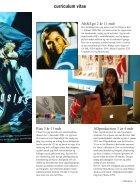 ORIGINAL - Page 5
