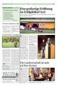 """Der """"Money Maker"""" - Tiroler Bauernbund - Page 4"""