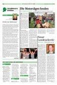 """Der """"Money Maker"""" - Tiroler Bauernbund - Page 5"""
