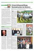 """Der """"Money Maker"""" - Tiroler Bauernbund - Page 6"""