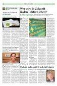 """Der """"Money Maker"""" - Tiroler Bauernbund - Page 7"""