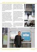 Logistik - Intervju z diplomantom - Page 3