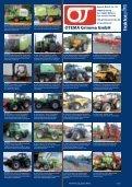 das Magazin www.traktorpool.de - traktorpool-Magazin - Traktorpool ... - Seite 2