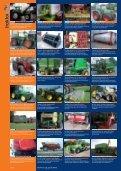das Magazin www.traktorpool.de - traktorpool-Magazin - Traktorpool ... - Seite 3