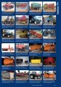 das Magazin www.traktorpool.de - traktorpool-Magazin - Traktorpool ... - Seite 4