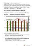 Leguminosen – Ackerbohnen- und Erbsenanbau - Oekolandbau.de - Seite 2