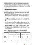 Leguminosen – Ackerbohnen- und Erbsenanbau - Oekolandbau.de - Seite 3