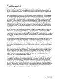 Leguminosen – Ackerbohnen- und Erbsenanbau - Oekolandbau.de - Seite 6
