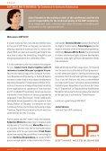 DevOps - Page 3