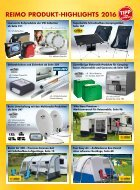 reimo catalogo 2016 - Page 2