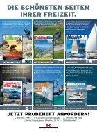 reimo catalogo 2016 - Page 4