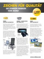 reimo catalogo 2016 - Page 5