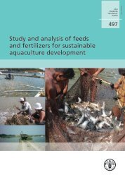 Study and analysis of feeds and fertilizers for sustainable - eXtension