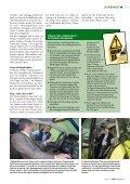 sicher Fahren und TransporTieren - Die Landwirtschaftliche ... - Seite 5