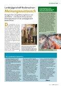 sicher Fahren und TransporTieren - Die Landwirtschaftliche ... - Seite 7