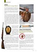 Jagdzeit Extra 0/2017 - Seite 7