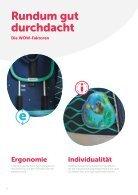 Ergobag Schultaschen 2019 - Seite 5