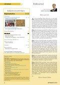Prävention Gesundheit Aktuelles - Die Landwirtschaftliche ... - Seite 2