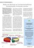 Prävention Gesundheit Aktuelles - Die Landwirtschaftliche ... - Seite 4