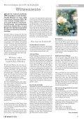 Prävention Gesundheit Aktuelles - Die Landwirtschaftliche ... - Seite 7
