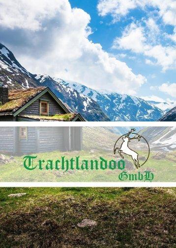 Trachtlandoo GmbH