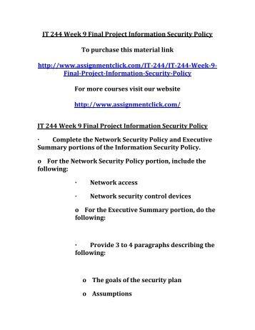 24 CFR 57200 - General policies.