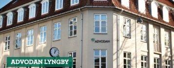 Advodan Lyngby