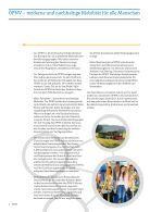 Weichenstellungen für Wachstum - Page 4