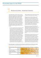 Weichenstellungen für Wachstum - Page 5