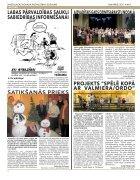 Mazsalacas novada ziņas_janvāris_2017 - Page 2