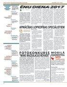 Mazsalacas novada ziņas_janvāris_2017 - Page 4