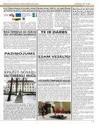 Mazsalacas novada ziņas_janvāris_2017 - Page 5