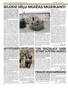 Mazsalacas novada ziņas_janvāris_2017 - Page 6