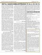 Mazsalacas novada ziņas_janvāris_2017 - Page 7